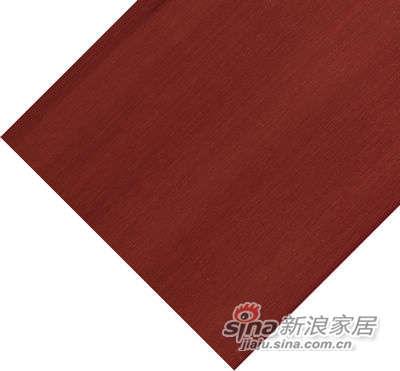 燕泥实木地板系列-铁线子-0