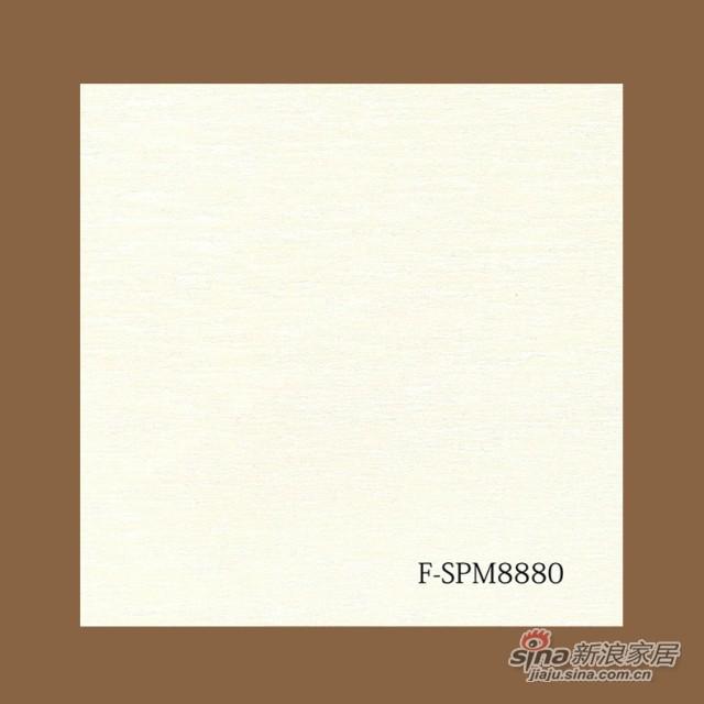 顺辉金木玉石银河冰玉F-SPM8880-2