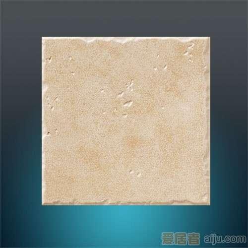 欧神诺地砖-艾蔻之提拉系列-EF25215(150*150mm)1