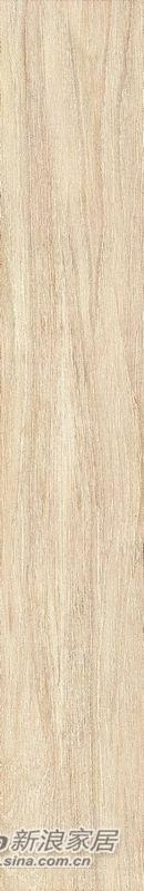 箭牌瓷砖樱木-4