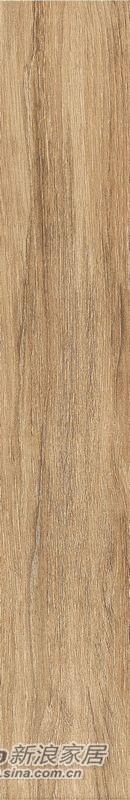 箭牌瓷砖樱木-5