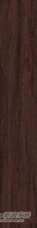 箭牌瓷砖樱木-7