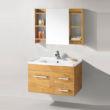 泰陶浴室柜