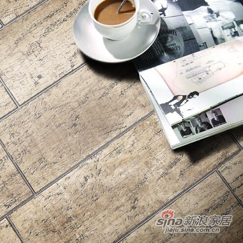 长谷瓷砖坎格瑞系列