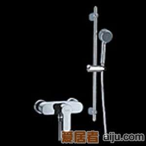 惠达-淋浴水龙头-HD505L-021