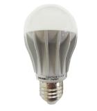 Osram/欧司朗恒亮经典A型LED灯泡