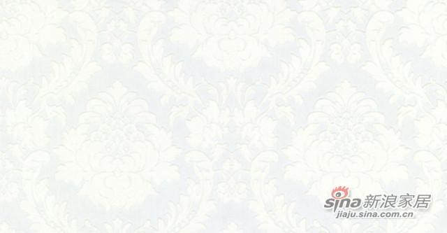 调色师NVH218201-0