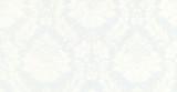 玉兰壁纸NVH218201