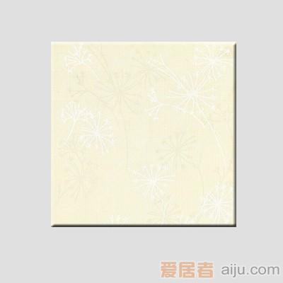 嘉俊陶瓷艺术质感瓷片-现代瓷片系列-BB33023(300*300MM)1