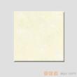 嘉俊陶瓷艺术质感瓷片-现代瓷片系列-BB33023(300*300MM)
