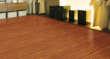 欧典地板都市主人系列欧洲红檀