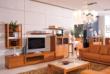 健威纽约贵族电视柜6LU020