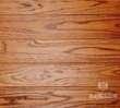名杉北美红橡仿古(浅棕色)