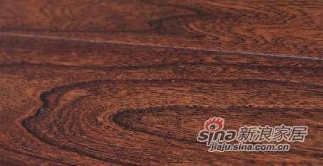 锦绣前程实木多层地板仿古类―巴山蜀水-0