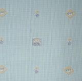 皇冠壁纸快乐童年系列53020