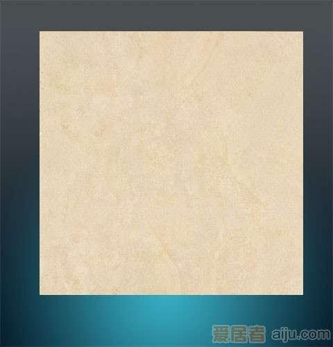 欧神诺地砖-艾蔻之艾尔斯系列-EK20260RS(600*600mm)1