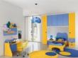 哥伦比尼儿童家具宝贝系列多功能床