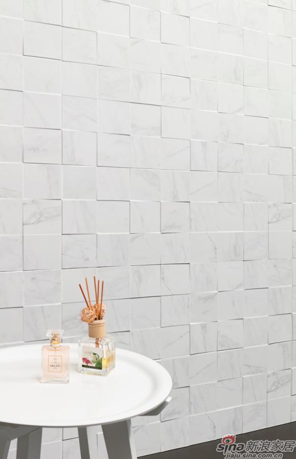 兴辉魔术墙砖-马其顿1SQ931001YM-3