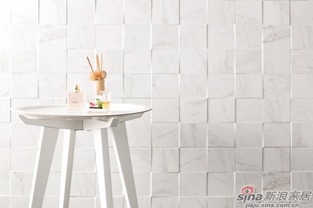 兴辉魔术墙砖-马其顿1SQ931001YM-6