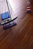 富得利/2MM多层实木复合地板栎木(欧洲橡木)爱情海霞光FB-0121-20仿古XD