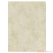 凯蒂纯木浆壁纸-艺术融合系列AW52001【进口】