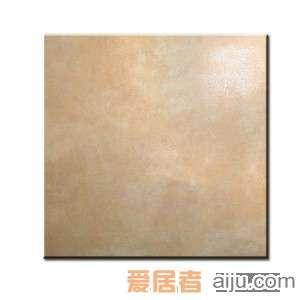 L&D陶瓷―波光秋香石系列LSC6071S(600×600MM)1
