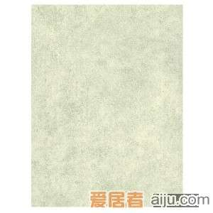 凯蒂纯木浆壁纸-艺术融合系列AW52017【进口】1