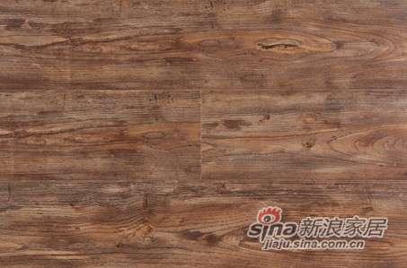 圣达强化地板伯爵世家仿古系列―大模压SD-52001-0
