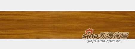 """欧龙地板""""高清""""系列强化地板-G003列宾素描-0"""