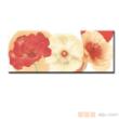 红蜘蛛瓷砖-墙砖(腰线)-RR43044B-H-1(120*300MM)