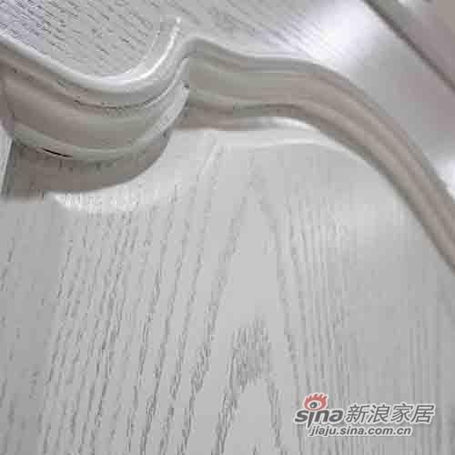 简森木门风尚系列(白)-2