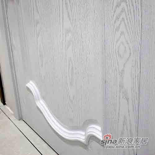 简森木门风尚系列(白)-3