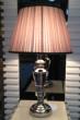亨盛煊照明-台灯
