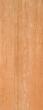 瑞澄地板--番 龙 眼RG2301