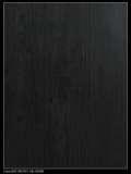 乐迈E-5强化复合地板(神秘黑橡)