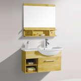 泰陶浴室柜TA-P67