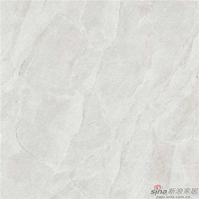 JAY0899024 湖南特价大理石-1