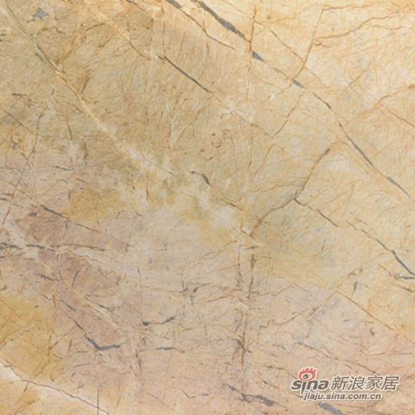 晶灿石A80523-0