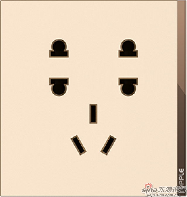 T07七孔睿智金-0