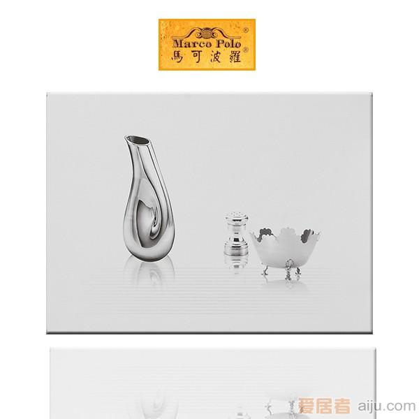 马可波罗-银尚摩登系列-花片-45118B1-2(316*450mm)1