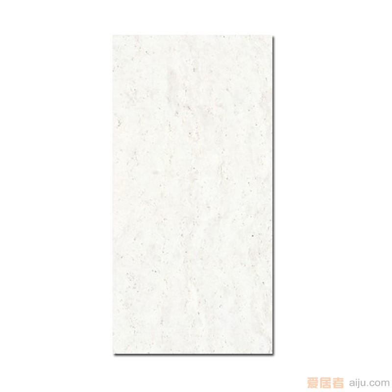 冠珠抛光砖龙洞石GW8112618(600*1200MM)1