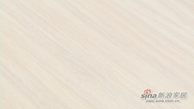 金桥地板强化复合木地板环保防水地热地暖地板8mm-1