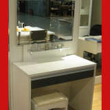 欧嘉璐尼 WS703+WS700卧室组合家具