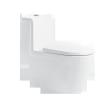 恒洁卫浴坐便器H0125