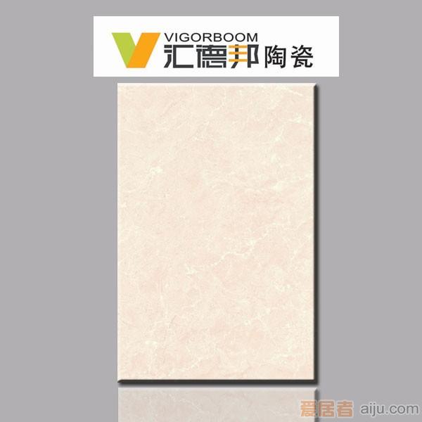 汇德邦瓷片-经典悉尼系列-罗福特街-YC45231(300*450MM)1