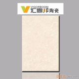 汇德邦瓷片-经典悉尼系列-罗福特街-YC45231(300*450MM)