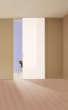 欧典地板梦幻居室系列瑞士红枫