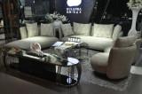 布兰卡沙发休闲位