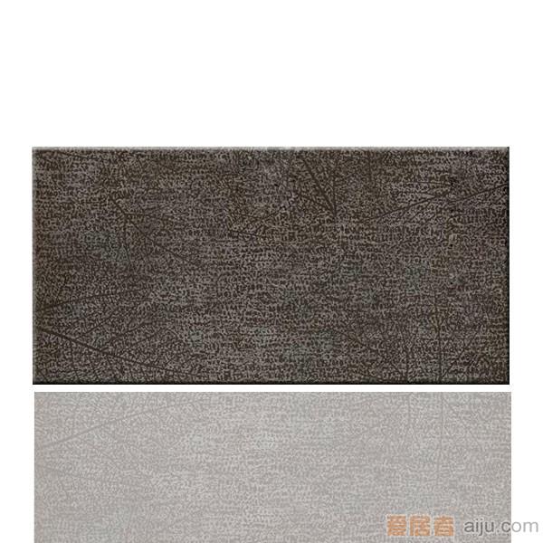 欧神诺-艾蔻之LEAF(湄叶)系列-墙砖ES801(300*600mm)1