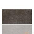 欧神诺-艾蔻之LEAF(湄叶)系列-墙砖ES801(300*600mm)
